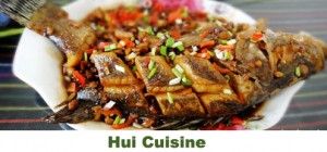 Hui cuisine