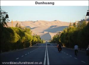 dunhuang copy