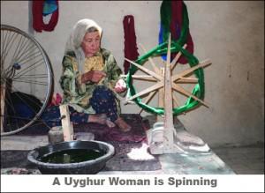 hotan spinning