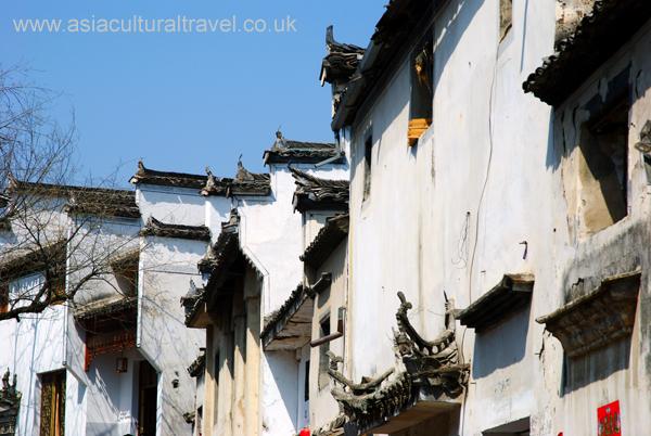 Hui Architecture