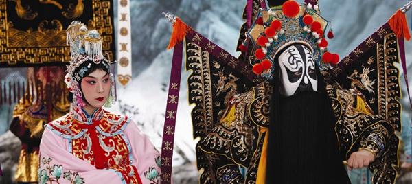 Beijing Opera02