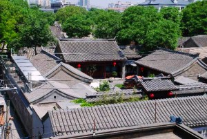 Chinese Quadrangle01