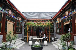Chinese Quadrangle03