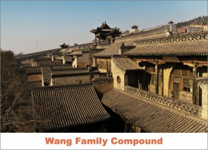 wang family compound01
