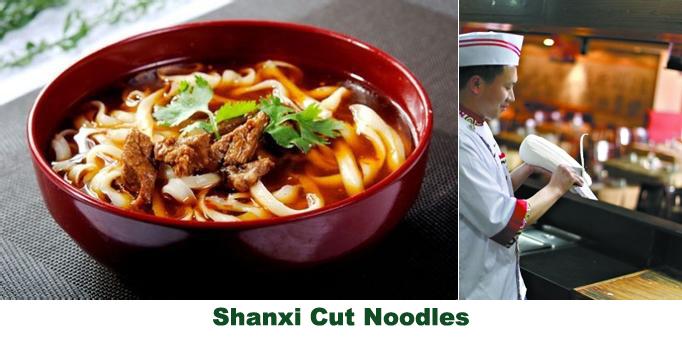 Shanxi cut noodles 01