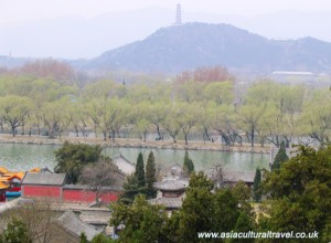 the summer palace02