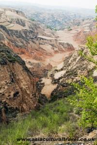 loess plateau02