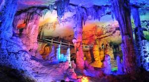 dragon cave02