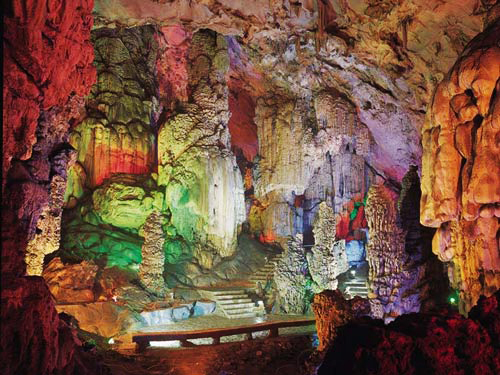 dragon palace cave03