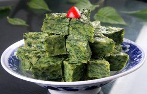 shaanxi-cuisine-caituan