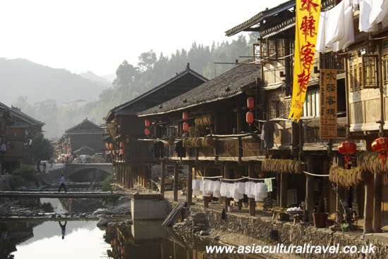 Zhaoxing01