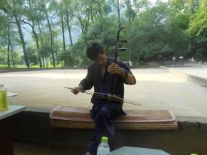 yangshuo02