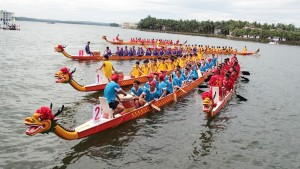 dragon boat 02