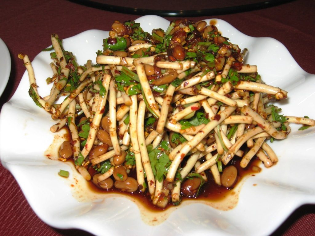guizhou-cuisine-zhe-er-gen