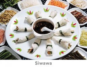 Siwawa