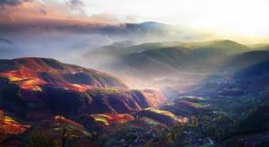 Yunnan02