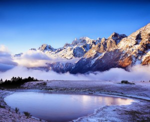 Jade Dragon Snow Mountain 03