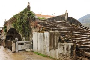 Daxu ancient town03