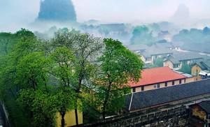 Jingjiang Princes City02