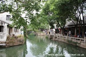 zhouzhuang 500