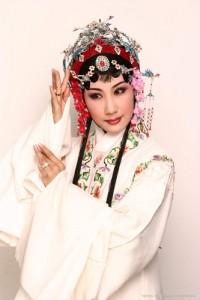 Yue Opera 02