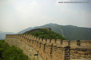mutianyu great wall 03