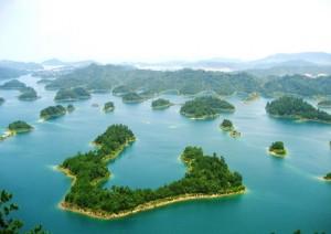 thousand islands lake 01