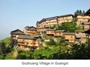 zhuang diaojiaolou