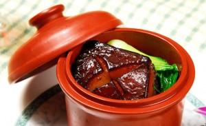 Dongpo Pork 01