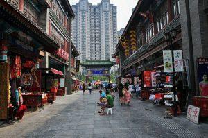 Tianjin03