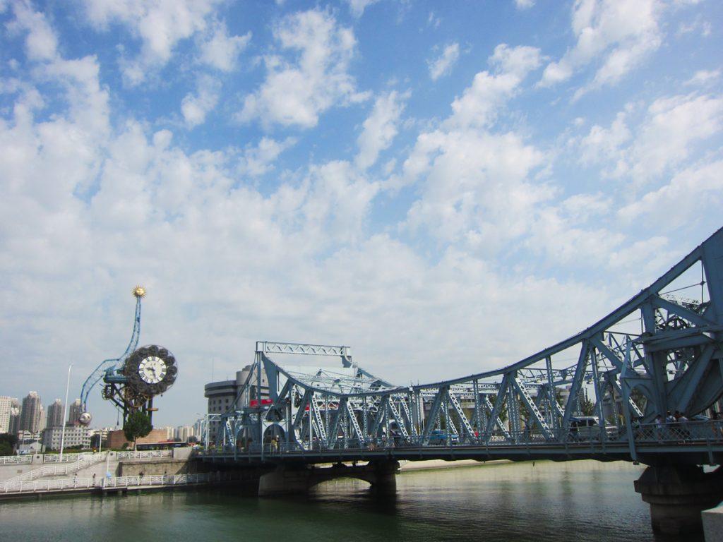 Tianjin01