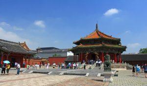 shenyang-palace01
