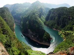 three-gorges