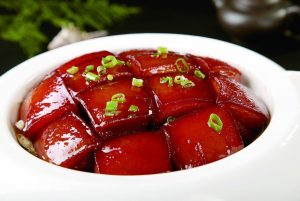 chairman-maos-red-braised-pork