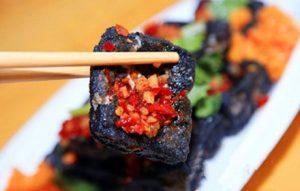 changsha-stinky-tofu