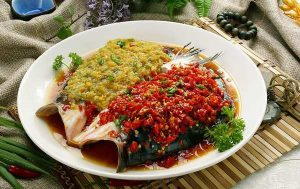 steamed-fish-with-chopped-chillies