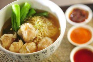 wonton-noodles