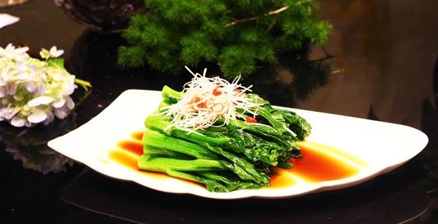 cantonese-cuisine-caixin