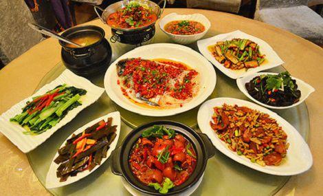 xiang-cuisine