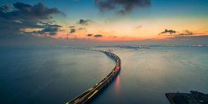 Shandong Peninsula