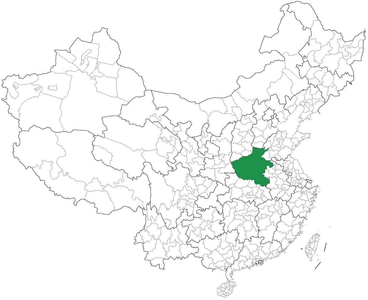 henan china asia cultural travel Kung Fu Stances henan