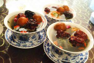 Tea of Hui