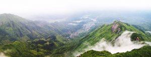 Mount Heng 02