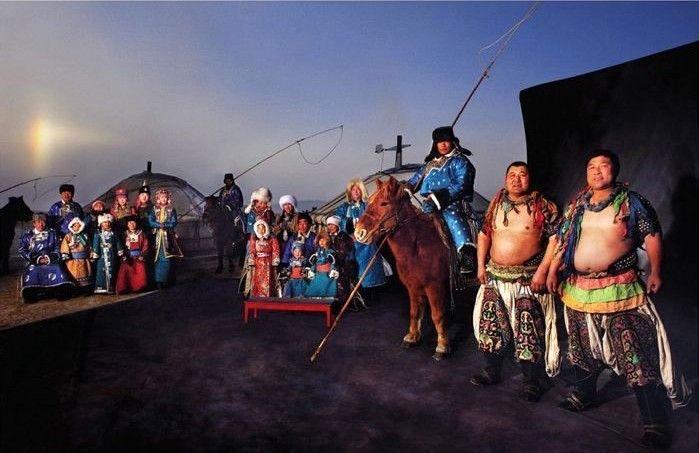mongols 01