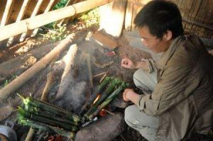 rice-cooking bamboo01