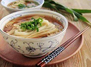 yangchun noodles