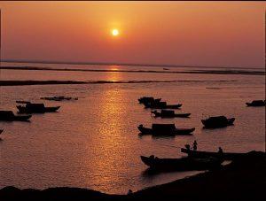 Lake Poyang01